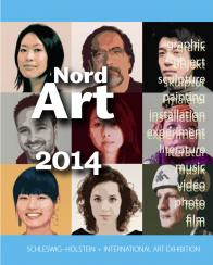 NordArt 2014